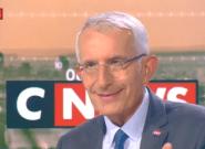 SNCF: Guillaume Pepy annonce des trains Ouigo au départ de la gare de Lyon pour la fin de