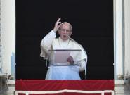 Pédophilie aux Etats-Unis: le pape condamne