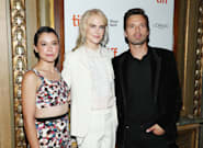 TIFF 2018: Nicole Kidman, Tatiana Maslany Are Fashion Queens At 'Destroyer'