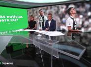 Por qué el logo de los deportes de Antena 3 Noticias es