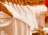 Comment expliquer la différence de prix entre un T-shirt blanc à 5 euros et un à 125 euros