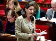 Plan santé: Rallonge budgétaire, création de postes... ce que contient le projet d'Agnès