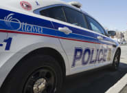 Eric Post, Ottawa Police Officer, Faces 21 Charges, Including Sexual