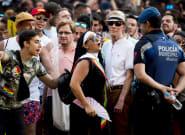 El Ayuntamiento de Madrid demandará a 222 policías municipales que causaron baja durante el
