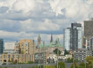 Rental Rates In Canada: Ontario Cities Soar By Double Digits As Vancouver Cools