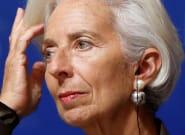 Jamal Khashoggi: Christine Lagarde annule sa participation à une conférence à Ryad après la disparition controversée du