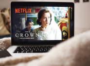 Parte de la tercera temporada de 'The Crown' se rodará en Sevilla, Cádiz y