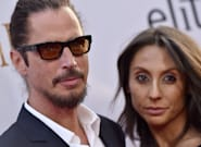 Chris Cornell's Widow Says Singer Would 'Never Have Ever Left This