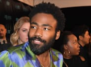 Donald Glover Needed 'White Translator' To Convince FX To Allow 'N-Word' In