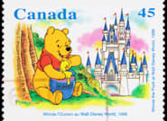 Chinese Censors Ban Winnie The Pooh, George Orwell And Letter 'N' To Silence Xi