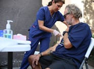 America Has A Massive Hepatitis A Problem, And No One Is Talking About