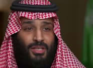Saudi Crown Prince's Claims About Gender Equality Don't Add