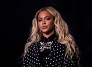 Which Celebrities Did Not Bite Beyoncé's Face? An Updating