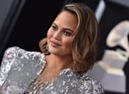Chrissy Teigen Explains Her Snapchat Decision And Why She Feels For The Beyoncé