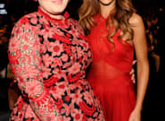 Adele Wrote About How Much She Loves Rihanna And, Honestly,