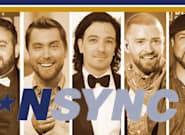 An Oral History Of *NSYNC's Breakup, According To Bandmates Not Named Justin