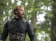 Marvel Lied To Us About 'Avengers: Infinity