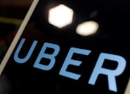 How Uber Silences Women After Sexual