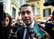 Far-Right And Anti-Establishment Parties Set To Form Italy's New