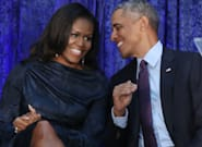 The Obamas Are Coming To Your Netflix