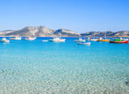 Lonely Planet's Top European Destinations Of 2018 Take Aim At