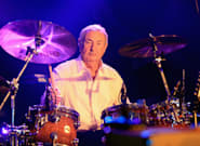 Pink Floyd Co-Founder Forms New Act To Play The Band's Earliest Songs