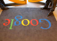 Google Employees Discuss Staging Protest Of Their Own
