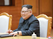 Another Summit Snafu: Who's Going To Pay For Kim Jong Un's Singapore Hotel