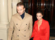 David And Victoria Beckham Divorce Speculation Branded 'Embarrassing Waste Of Time' By