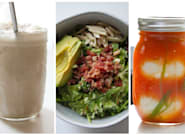 6 Keto Recipes To Help You Survive