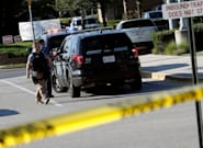 Capital Gazette Shooting Suspect Sued News Outlet For Defamation In