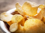 The World's So-Called Best Chips Have Been