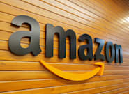 How Amazon Has Made Money Off Racism And