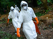 More Dangerous Outbreaks Are Happening. Why Aren't We Worried About The Next