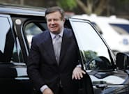 Paul Manafort Found Guilty In First Trial Test Of Mueller