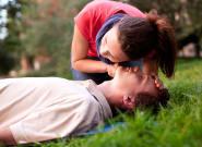 Si no sabes primeros auxilios, estos cinco consejos te ayudarán a salvar