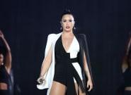 La madre de Demi Lovato rompe su silencio sobre la sobredosis de su