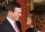 Princess Eugenie's Royal Wedding: Time, Date And Everything You Need To