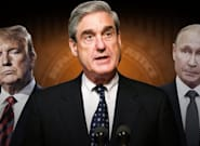The Mueller Report Has Been