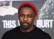 La respuesta perfecta de Idris Elba cuando le preguntan por el