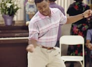 El actor de Carlton en 'El príncipe de Bel Air' demanda a 'Fortnite' y a 'NBA 2K' por plagiarle un