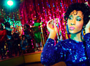 Pose Season 3 Will Be The Show's Last, Producers