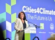 Nous, villes engagées pour le climat, appelons les États à accélérer la