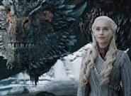 Game Of Thrones Author George R. R. Martin Promises To Deliver Alternative Ending To TV Series' Divisive