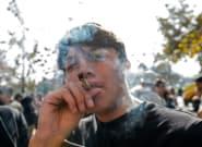 Por qué el cannabis provoca sueño a unas personas y paranoias a