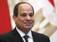 Le président égyptien annonce que l'équipe nationale n'aura plus