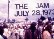 Οταν οι Grateful Dead μάζεψαν 600.000 κόσμο στο φεστιβάλ Σαμερ Τζαμ του Γουότκινς