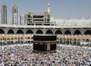Hajj 2019: Début vendredi des vols retour au royaume des pèlerins