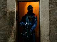 El incremento del crimen en Barcelona y la teoría de las ventanas