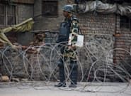 What Is Happening In Kashmir? A Summary Of The